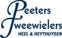 Peeters Tweewielers